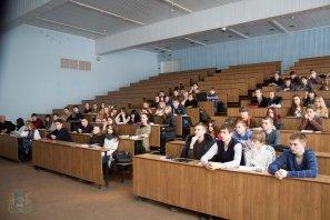 Студентам о Великой Отечественной войне (1).jpg