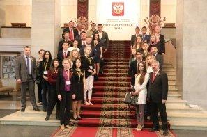 Дипломатический семинар (4).jpg