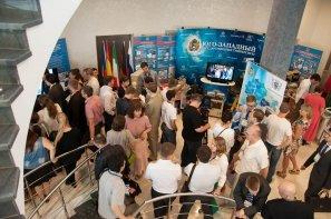 Среднерусский экономический форум-2015 (10).jpg