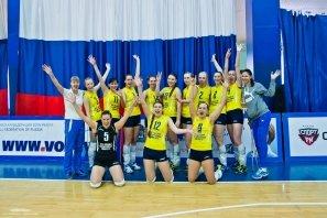 ВК «ЮЗГУ (Политех) – Курская область» завершил сезон на пятом месте (6).jpg