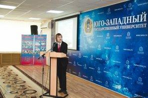 Внутривузовский отборочный этап весенней сессии конкурса программы «УМНИК»-2015  (10).jpg