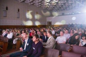 Юбилей факультета экономики и менеджмента (4).jpg