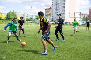 Турнир по футболу (12).jpg
