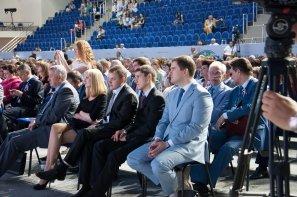 Среднерусский экономический форум-2015 (17).jpg