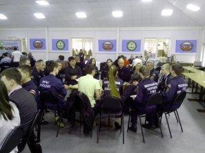 Студенты ЮЗГУ на всероссийском сборе молодежного крыла РОССОЮЗСПАСа (3).jpg