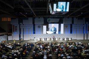 Среднерусский экономический форум-2015 (13).jpg
