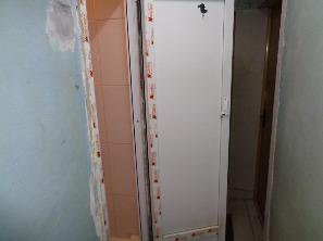 ремонт душевых в общежитии_после_3