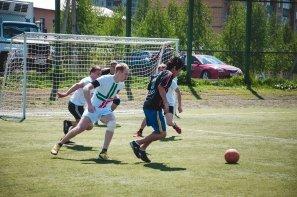 Турнир по футболу (6).jpg