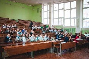 Межвузовская олимпиада по статистике (4).JPG