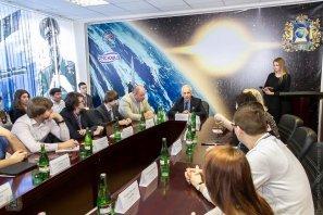 В ЮЗГУ встретились председатели профсоюзных организаций ЦФО (1).jpg
