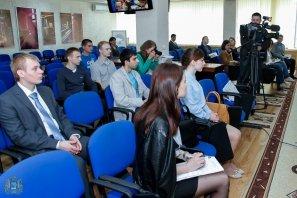 Пресс-конференция (6).jpg