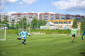 Турнир по футболу (13).jpg