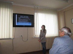 Визит в Белорусский государственный университет _03.JPG