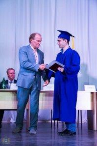 Вручение дипломов (12).jpg