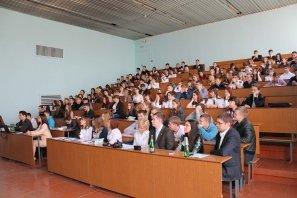 Международная научно-практическая конференция  (5).JPG