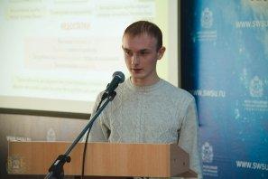 Внутривузовский отборочный этап весенней сессии конкурса программы «УМНИК»-2015  (11).jpg