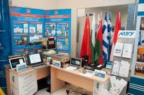 Среднерусский экономический форум-2015 (7).jpg
