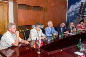 Немецкая делегация (1).jpg