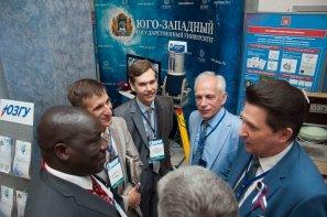 Среднерусский экономический форум-2015 (4).jpg