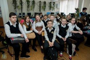 Фестиваль науки в гимназии №25 (10).jpg