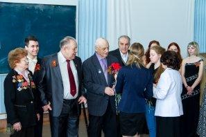 Встреча с ветеранами ВОВ (7).jpg
