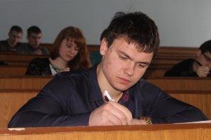 Победа в региональном этапе Всероссийской студенческой олимпиады по физике _5.JPG