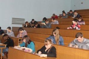 Победа в региональном этапе Всероссийской студенческой олимпиады по физике _4.JPG