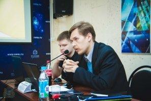Внутривузовский отборочный этап весенней сессии конкурса программы «УМНИК»-2015  (1).jpg