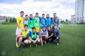 Турнир по футболу (15).jpg