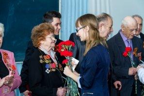 Встреча с ветеранами ВОВ (8).jpg