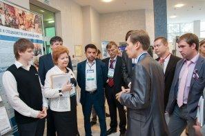 Среднерусский экономический форум-2015 (8).jpg