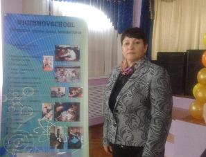 Открытие Школы юных инноваторов_1