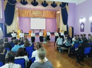 Открытие Школы юных инноваторов_4